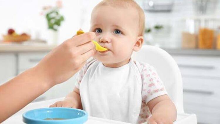 Özel diyetler zararlı