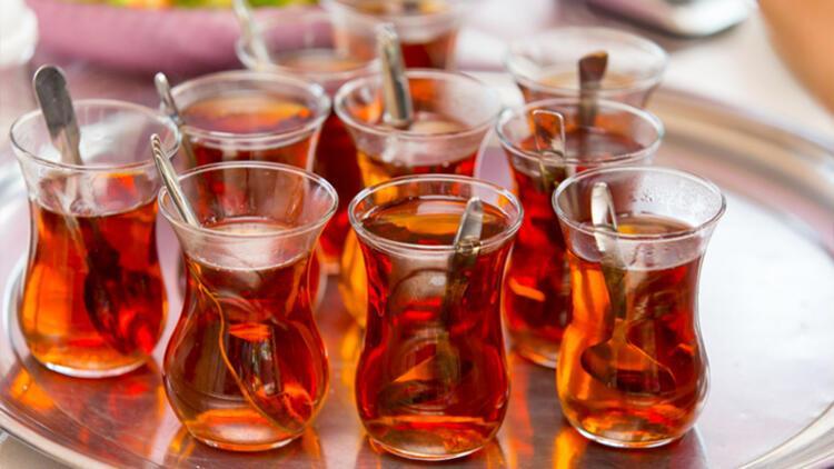 8-Çay