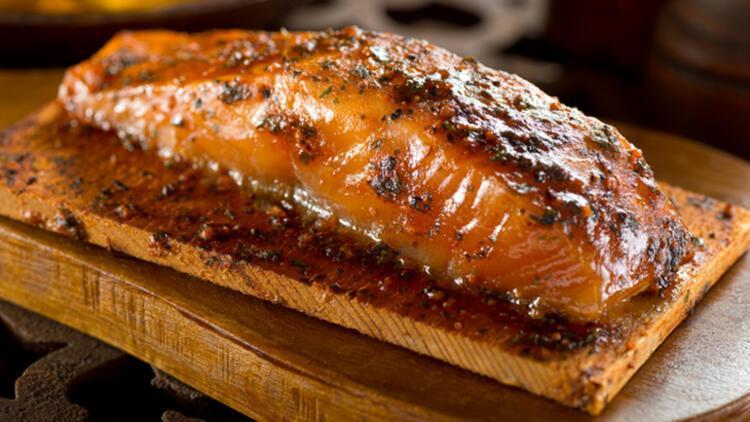 PEMBENAR ÖZEL1-Yağlı balıklar