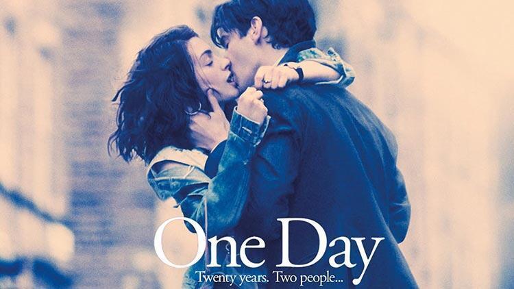 Bir Gün (One Day)
