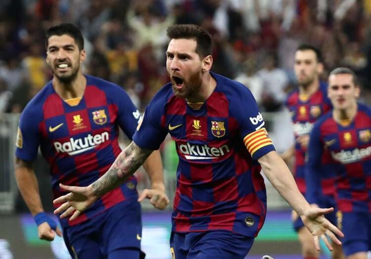 Abidal: Futbolcular, Valverdeden memnun değildi.