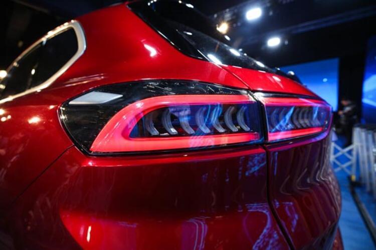 Elektrikli araçlarda maliyetler düşecek