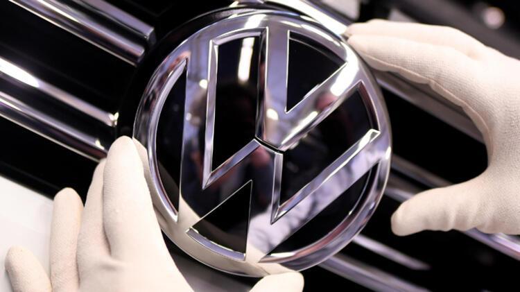 Volkswageni Türkiyeye getiren şey verilen teşvik değil