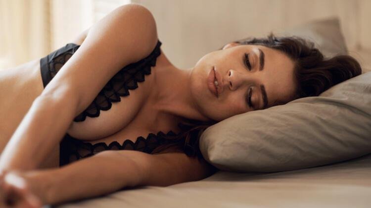 6-Uykunuzu iyi alın