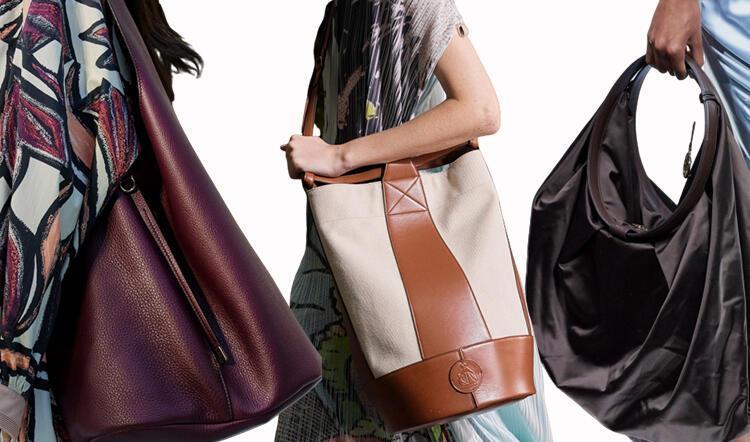 Çuval çantalar