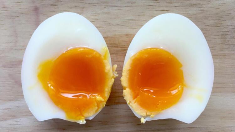 9-Yumurta