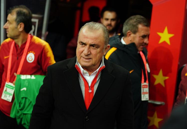 Fenerbahçe'yi risk almaya zorlayacak