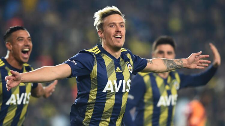 Beşiktaştan sonra Galatasaraya da penaltıdan attı