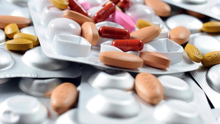 3-Semptomlar ortaya çıkmadan ilaç konusunda bilgi edinin