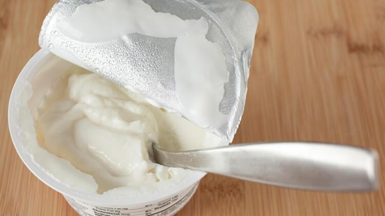 Yunan yoğurdu