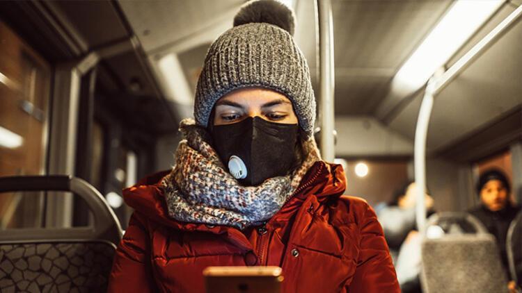 Kimler maske kullanmalı