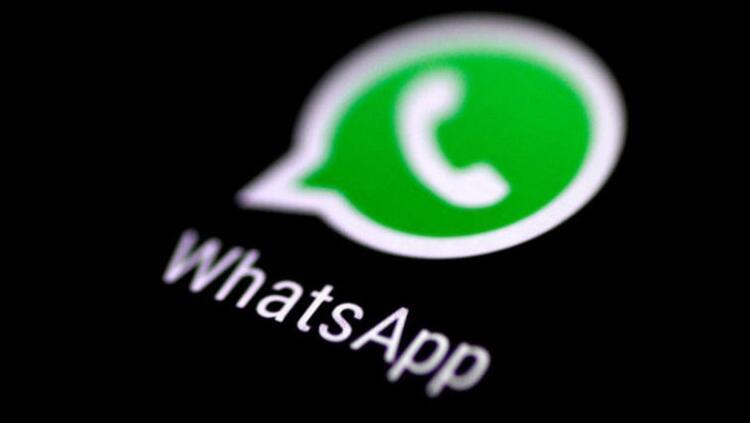WhatsAppa yeni özellikler geliyor
