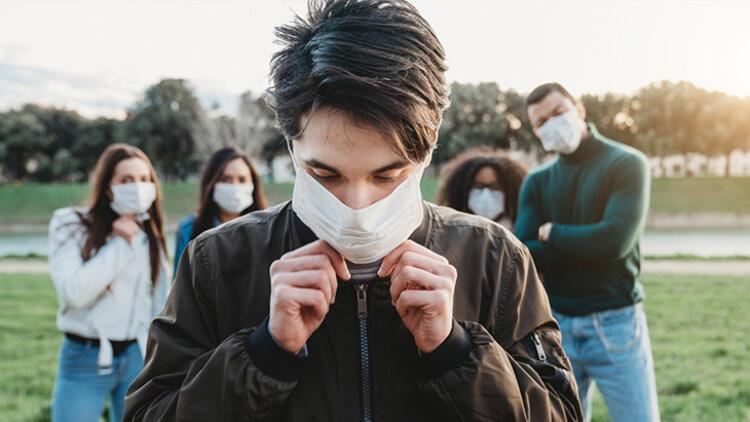 Son açıklama: Gençler de corona virüse karşı dayanıklı değilmiş - Sağlık  Haberleri