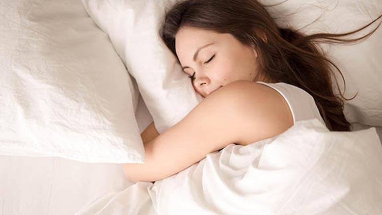 Yatmadan önce ritüelleri belirleyin