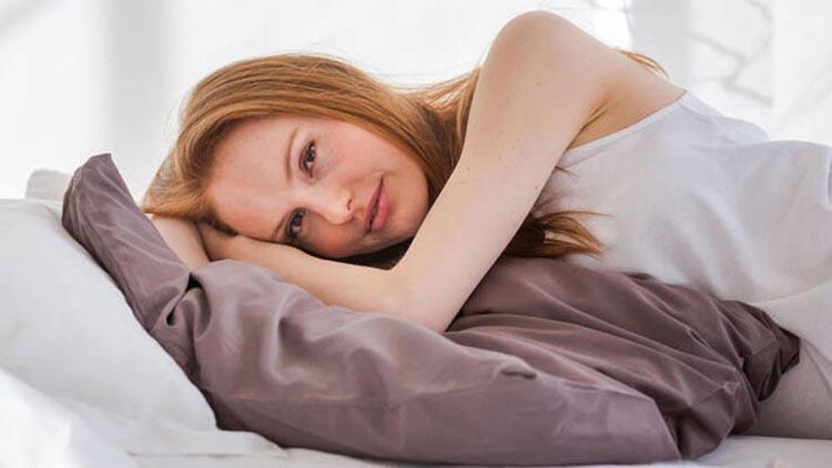 Öğle uykusunu sınırlı tutun