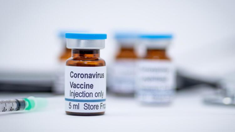Corona virüs için aşı çalışması yapan ülkeler