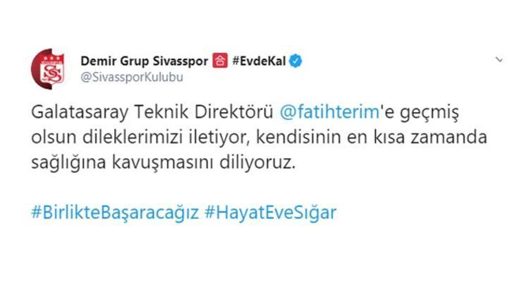 DEMİR GRUP SİVASSPOR