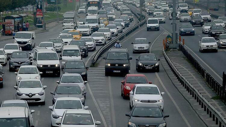 Trafik sigortası yapılırken dikkat edilmesi gerekenler