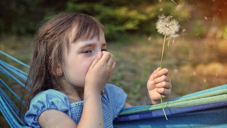 Hijyen takıntısı çocuklara zarar veriyor