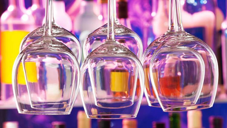 2-Kolesterol testi yaptırmadan önce alkol kullanmayın