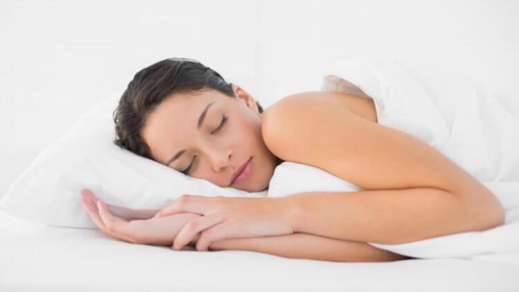 20 dakikalık uykunun etkileri