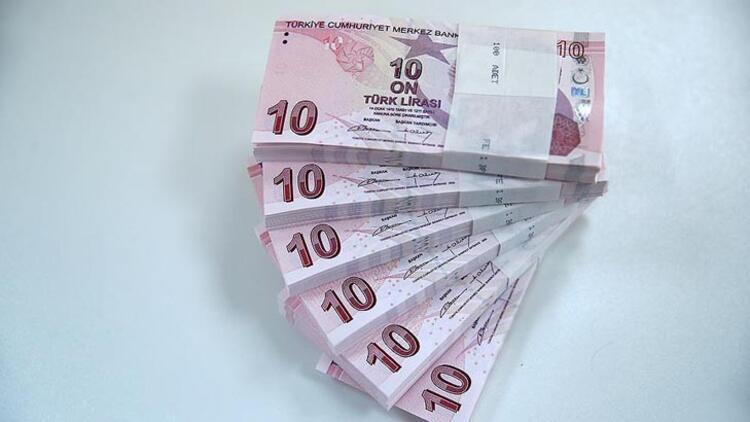 25 bin lira kredi 25 bin lira kartta