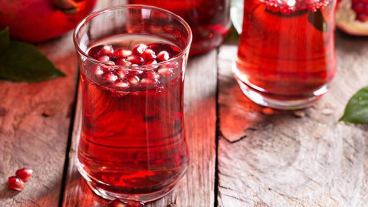 3-Meyve suyu