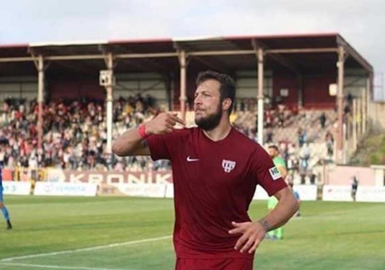 Galatasaraya transferim...