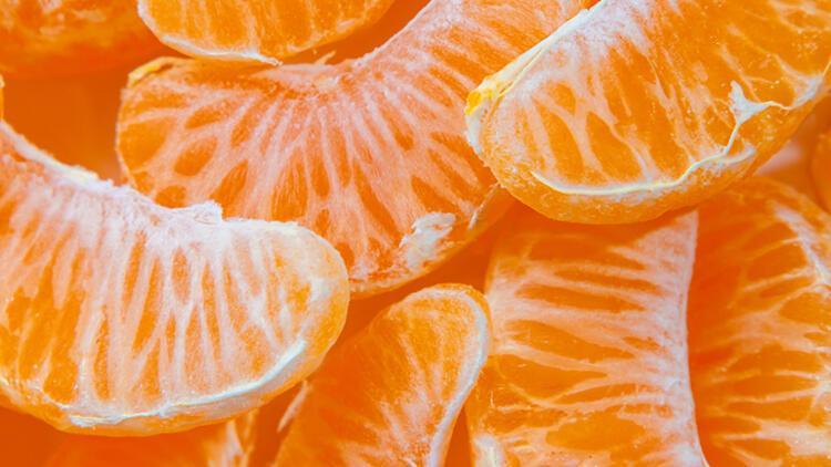 C vitamini eksikliğinde vücudumuzda neler olur