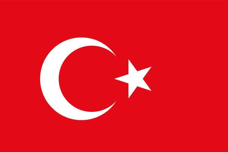 1 - Türkiye