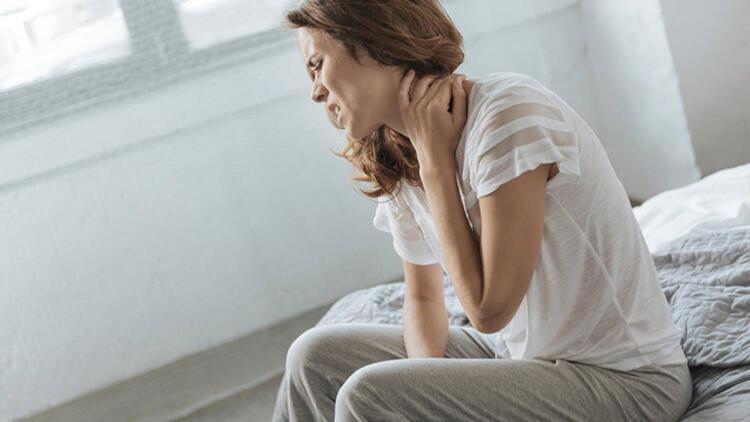 Oksidatif stres ve iltihabı azaltır