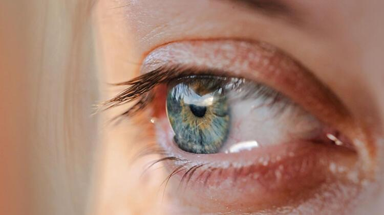 Kapsamlı göz muayenesi önemli