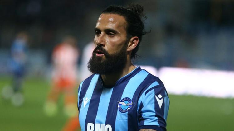 Türkiyede futbol başlayabilir