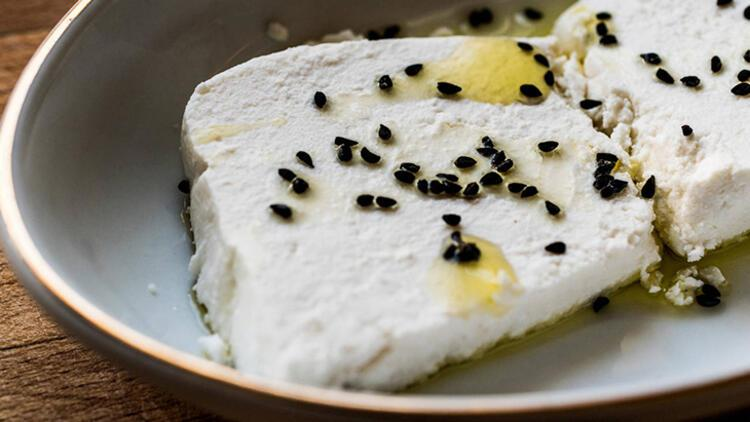 1-Lor peyniri