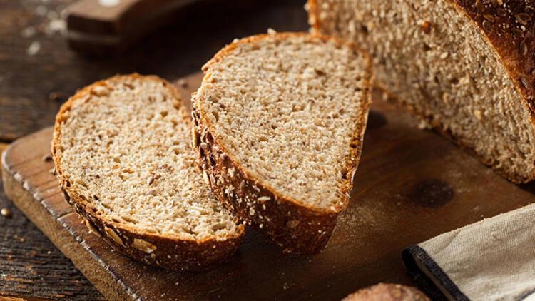 9-Glisemik indeksi düşük besinler
