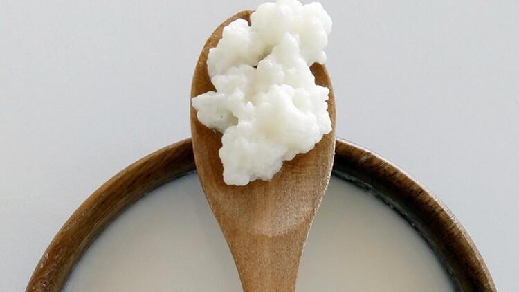 10-Süt-yoğurt-kefir