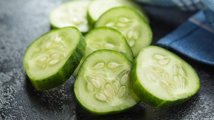 2-Salatalık