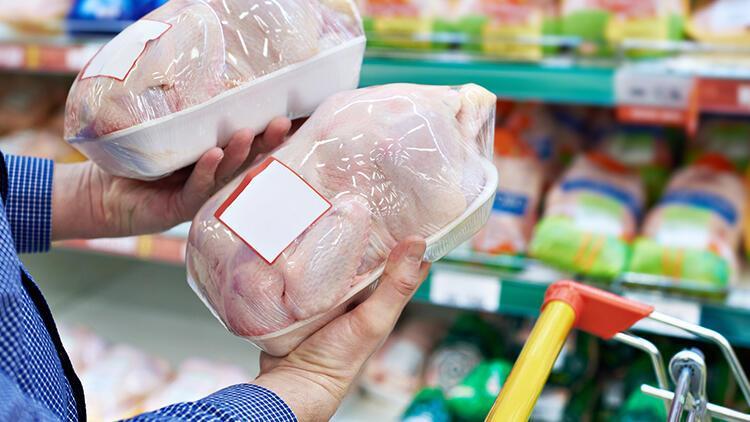Tavuk ve hindi eti alırken bunlara dikkat