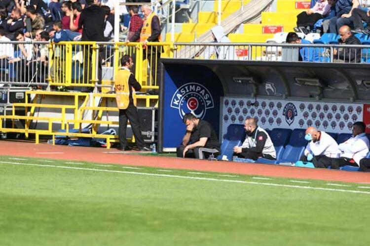 Fenerbahçe 4 stoper aldı hala Jailson defansta oynuyor