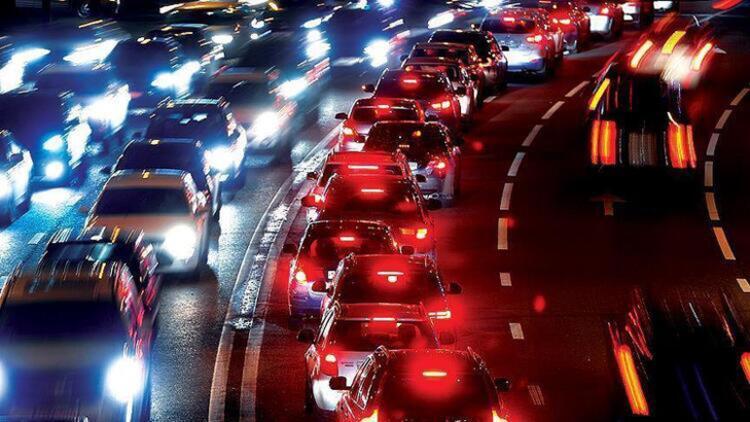 Zorunlu Karayolu Taşımacılık Mali Sorumluluk Sigortası Nedir