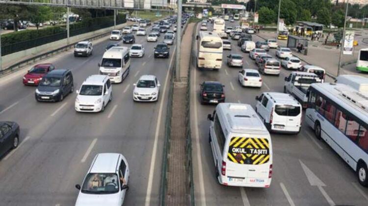 Zorunlu Karayolu Taşımacılık Mali Sorumluluk Sigortası Teminatları