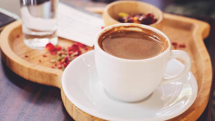 Günde 2-3 fincan kahve içersek bakın vücutta ne oluyor - Sağlık Haberleri -  Sayfa 4