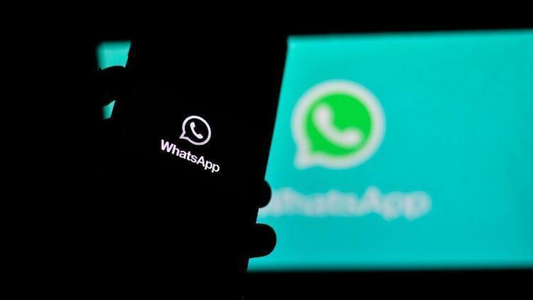 Alman yetkililer WhatsApp hakkında önemli bir uyarı yaptı Sakın kullanmayın...