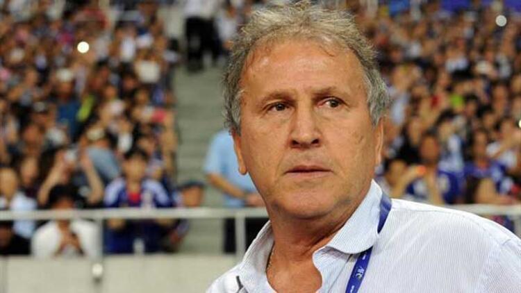 Lugano çok özel bir oyuncuydu