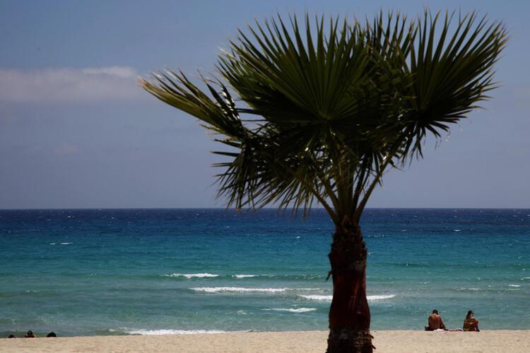 Güney Kıbrıs.