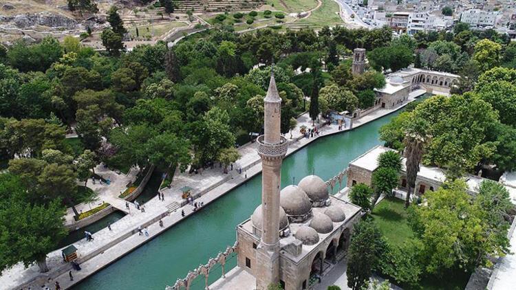 Rizvaniye Camii