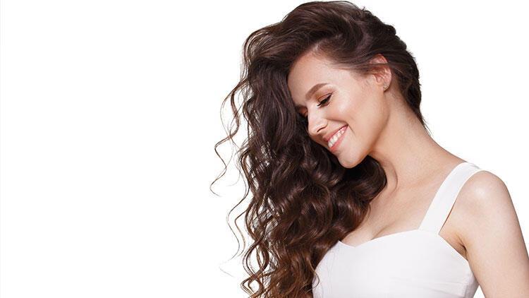 Saç boyaları ve ağartıcıların fazla kullanımı