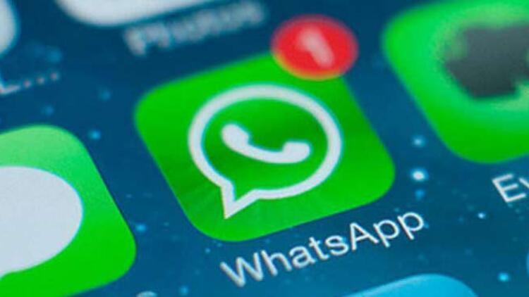 Masaüstü WhatsApp kullanıcılarına müjde karanlık mod geliyor WhatsApp Web karanlık mod nasıl kullanılır