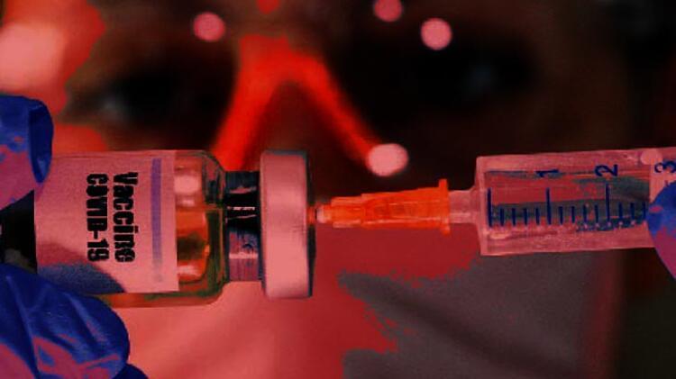 Uzmanlar prototip bir aşının maymunları Kovid-19dan koruduğunu açıkladı
