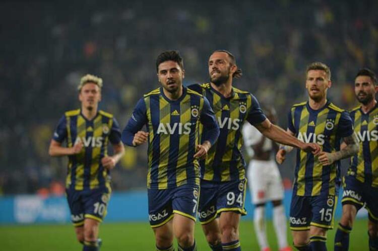 Fenerbahçenin  yapamayan oyuncudan kurtulması lazım